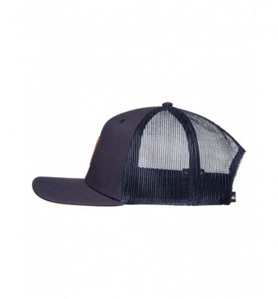 Gorra / Visera Casual QUIKSILVER Easy Does It