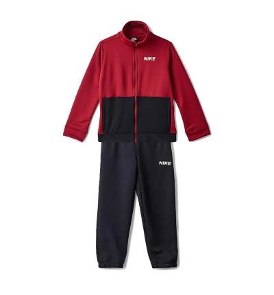 Chandal Casual Nike Sportswear Niño