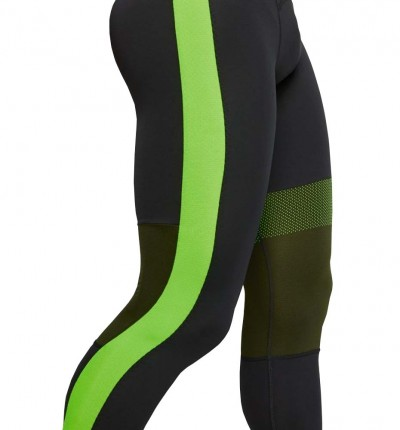 Mallas Largas Fitness_Hombre_NIKE M Np Tight Px