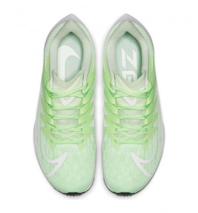 Zapatillas Running_Mujer_NIKE Zoom Rival Fly