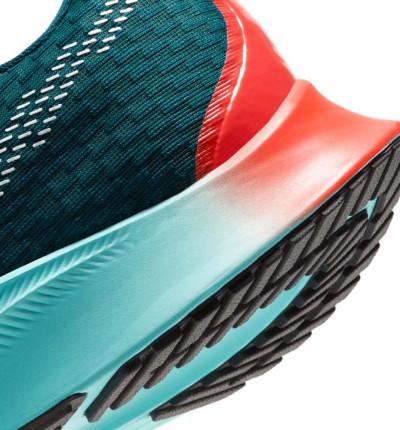 Zapatillas Running_Unisex_NIKE Rival Fly 2