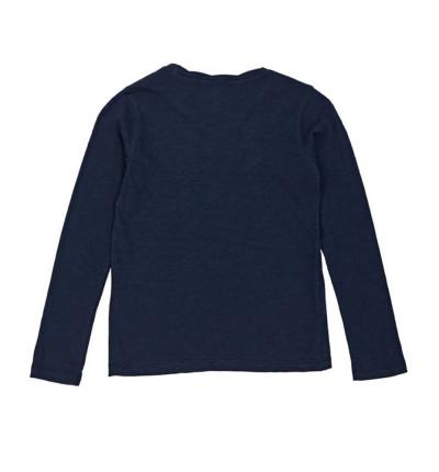 Long Shirt Casual ROXY Gradualawakeb