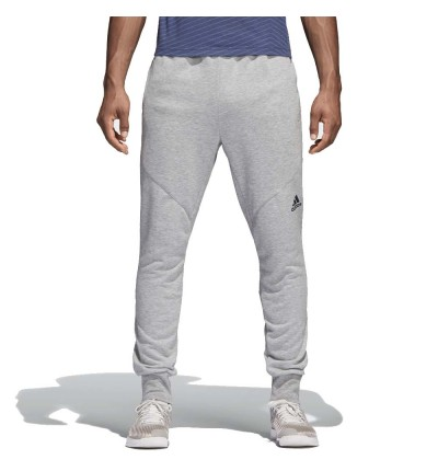 Pantalón Largo Fitness_Hombre_ADIDAS Wo Pant Prime