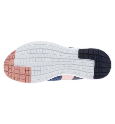 Zapatillas Running_Mujer_Reebok Trilux Run