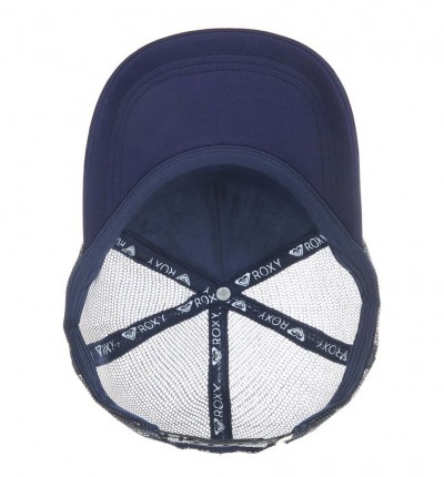 Gorra / Visera Casual_Mujer_ROXY Water Come Down  Hdwr