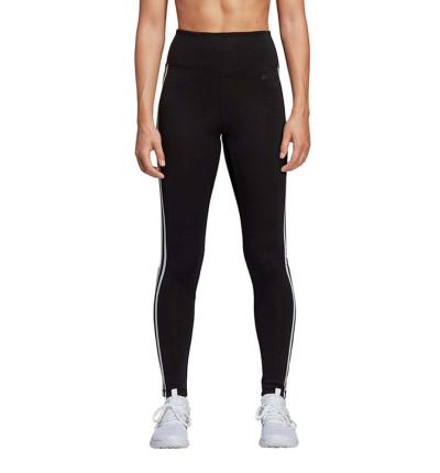 Mallas Largas Fitness_Mujer_ADIDAS W D2m 3s Hr Lt