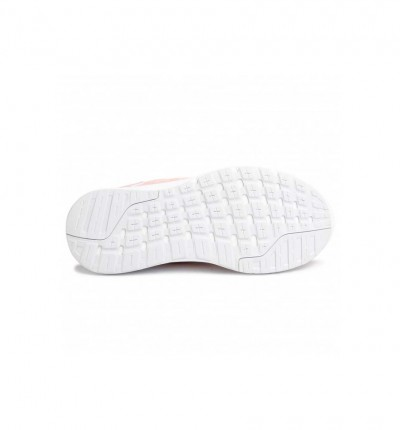 Zapatillas Running Casual_Mujer_ADIDAS Galaxy 4