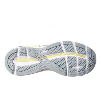 Zapatillas Running ASICS Gt-2000 6
