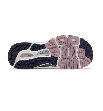 Zapatillas Running_Mujer_NEW BALANCE W880 Running