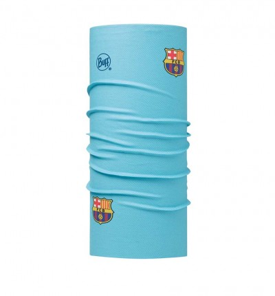 Tubular General/sin Actividad_Unisex_BUFF Fcb Jr Polar 2 Equipment