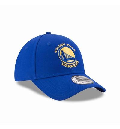 Gorra/visera Casual NEW ERA Nba The League Golden State Warr