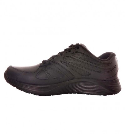 Zapatillas Casual_Mujer_SKECHERS Skyline-transient