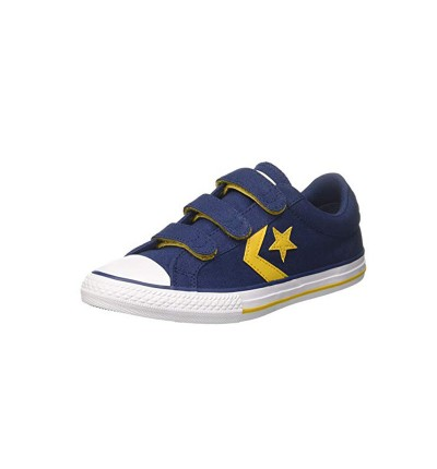 Zapatillas Casual_Niño_CONVERSE Star Player Ev 3v