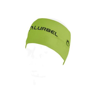 Headband / Pañuelo Cap Running_Unisex_LURBEL Band