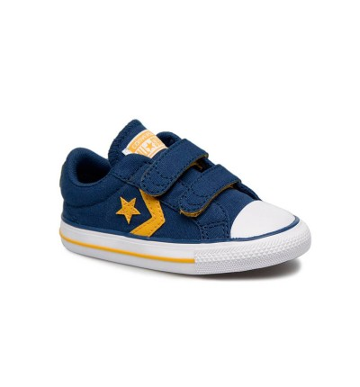 Zapatillas Casual_Niño_CONVERSE Star Player Ev 2v