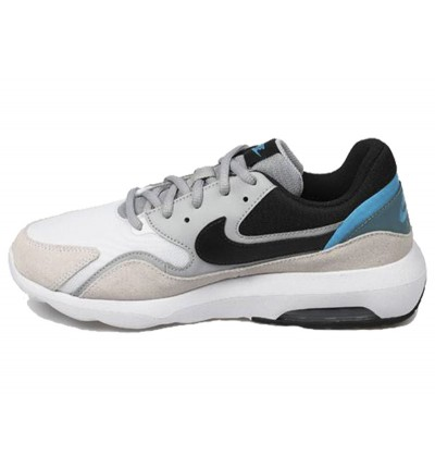 Zapatillas Casual_Hombre_NIKE M´ Nike Air Max Nostalgic