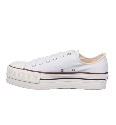 Zapatillas Casual_Mujer_Victoria 1061100