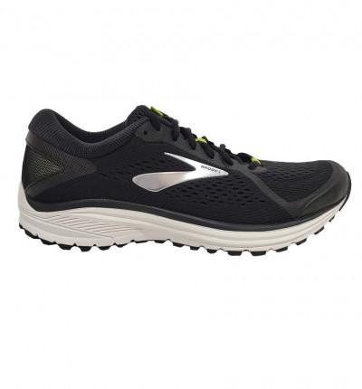 Zapatillas Running_Hombre_BROOKS Aduro 6 M