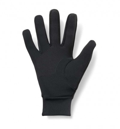 Guantes Running_Hombre_UNDER ARMOUR Men´s Armour Liner 20