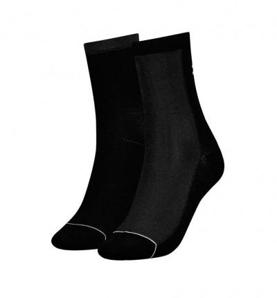 Calcetines Casual_Mujer_PUMA Sock Radient 2p Women