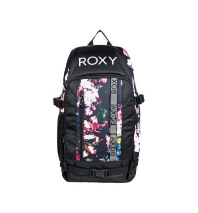 Mochila Casual_Mujer_ROXY Tribute Backpack