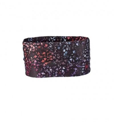 Headband / Pañuelo Cap Outdoor_Unisex_BUFF Headband Buff/ Fulles