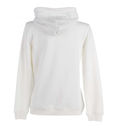 Hoodie Sudadera Capucha Casual ROXY Right On Time