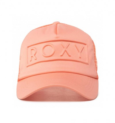 Gorra / Visera Casual_Mujer_ROXY Brighter Day