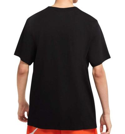 Camiseta M/c Casual_Hombre_Nike Sportswear Jdi