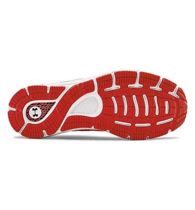 Zapatillas Running_Hombre_UNDER ARMOUR Hovr Sonic 3
