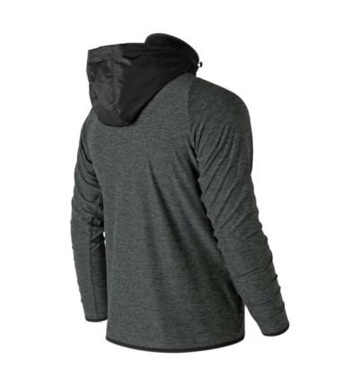 Chaqueta Running_Hombre_NEW BALANCE Anticipate Jacket