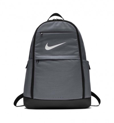 Mochila Running Nike Brasilia