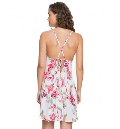 Vestido Casual_Mujer_ROXY Pt Be In Love Dress