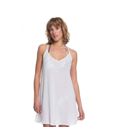 Vestido Casual_Mujer_ROXY Sd Be In Love Dress