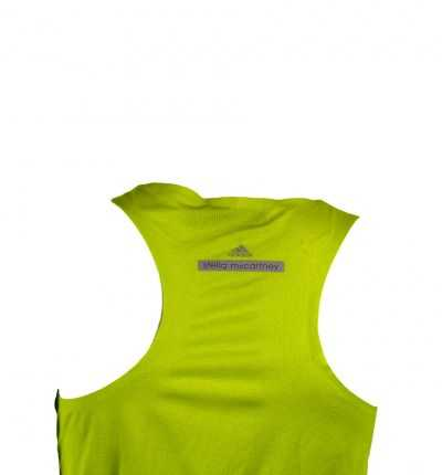 Camiseta Running ADIDAS Run Az Tank
