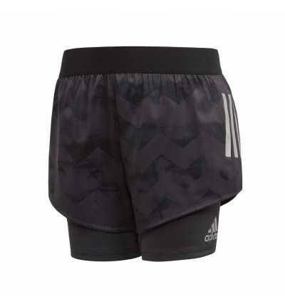 Short Running ADIDAS Yg Run Short