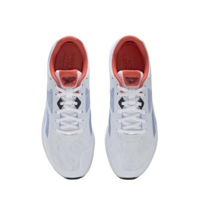 Zapatillas Casual_Hombre_Reebok Runner 4.0