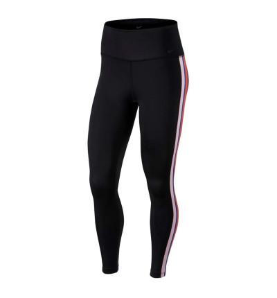 Mallas Largas Running Mujer Nike Power Tight Mr