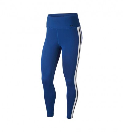 Mallas Largas Running_Mujer_NIKE W Nk Pwr Tght Mr