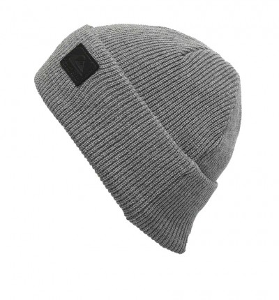 Gorros Casual QUIKSILVER Performer 2