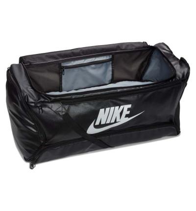 Bolsa Gimnasio Fitness_Unisex_Nike Brasilia