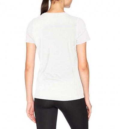 Camiseta Fitness_Mujer_REEBOK Ac Graphic Tee