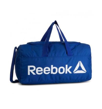 Bolsa Gimnasio Fitness_Unisex_REEBOK Act Core M Grip
