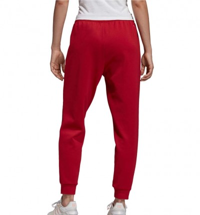 Mallas Largas Fitness_Mujer_ADIDAS W C90 7/8 Pant