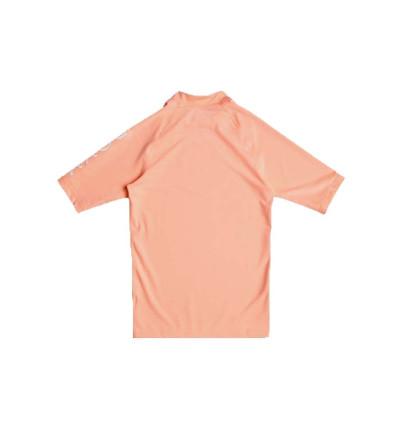 Camiseta M/c Casual_Niña_ROXY Wholehearted Ss G Sfsh
