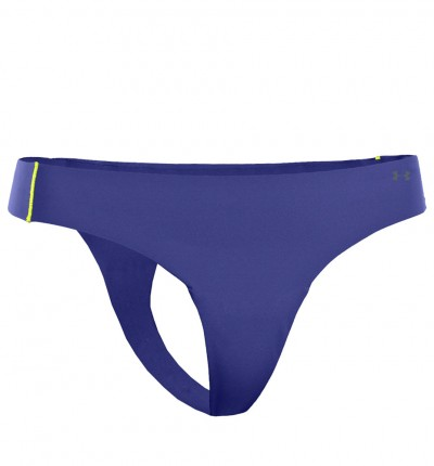 Otros Fitness_Mujer_UNDER ARMOUR Ua Pure Stretch Thong