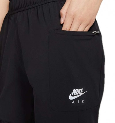 Pantalón Running Nike Air