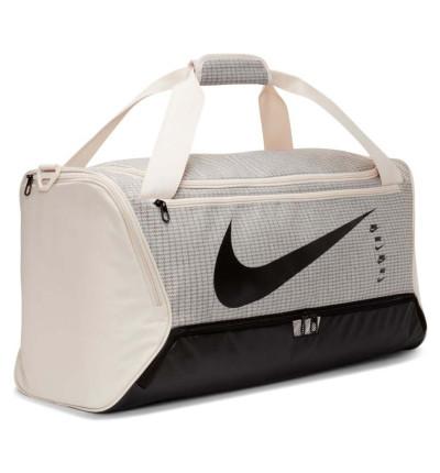 Bolsa Gimnasio Fitness_Unisex_Nike Brasilia 9.0 M