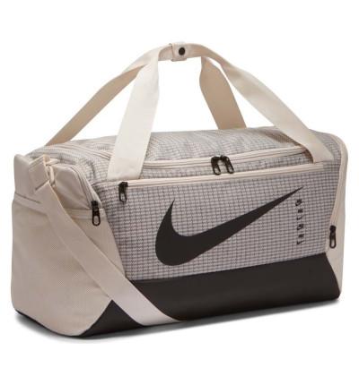 Bolsa Gimnasio Fitness_Unisex_Nike Brasilia 9.0 S