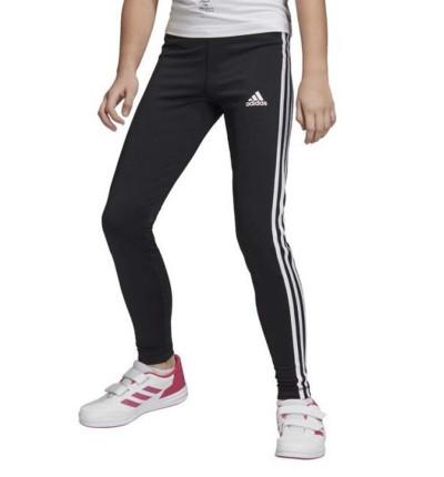 Mallas Largas Fitness_Niña_ADIDAS Yg Tr Eq 3s L T